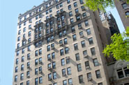 110 West 86th St