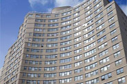The Parker Crescent - 225 East 36th St