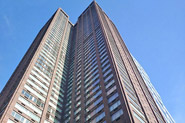 The Sheffield - 322 West 57th St